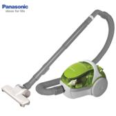 Panasonic 國際 MC-CL630 大吸力吸塵器