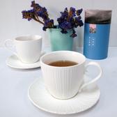 幻想骨瓷咖啡杯