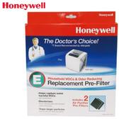 Honeywell HRF-E2-AP CZ濾網 HAP-801APTW 空氣清淨機