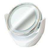【自取+超取】LED 雙面美妝鏡/美容鏡