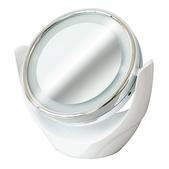 LED 雙面美妝鏡 / 美容鏡
