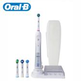 Oral-B 歐樂B PRO4000 3D藍牙電動牙刷