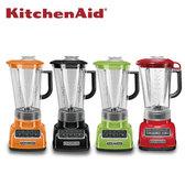 KitchenAid果汁料理機 美國百年品牌 美國原裝 Made in USA