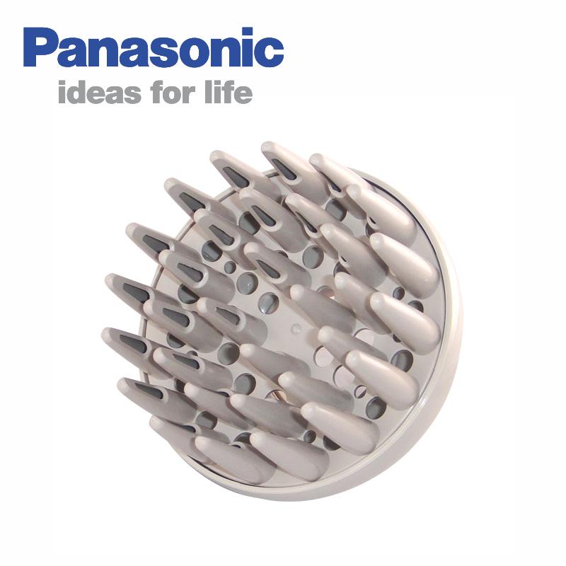 Panasonic 國際EH-2N02-C原廠烘罩 EH-NA45/EH-NA30吹風機專用蓬鬆烘罩