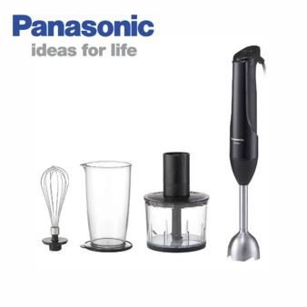 Panasonic 國際 MX-S301 手持攪拌機