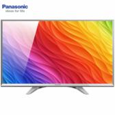 Panasonic 國際 TH-43E410W 43吋 IPS LED 液晶電視