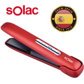 SOLAC 無線充電式直髮夾 離子夾 STL-5528R