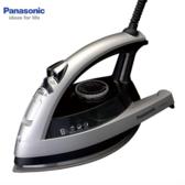 Panasonic 國際 電熨斗 NI-W650CS 全梭型系列 鈦金