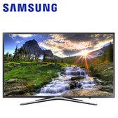 Samsung 三星 UA49M5500AWXZW 49吋 HD平面LED液晶電視Series5系列