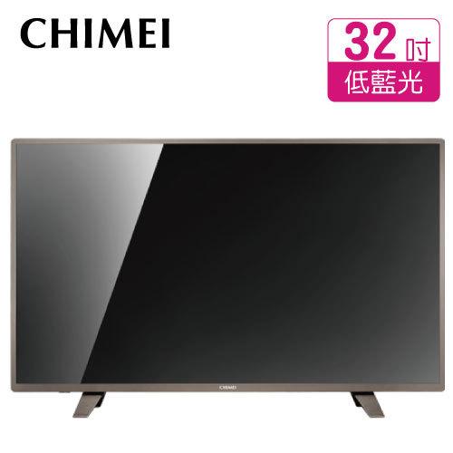 CHIMEI 奇美 TL-32A300 32吋液晶顯示器 (含視訊盒TB-A030)