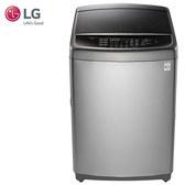 LG 樂金 WT-SD166HVG 洗衣機 16kg 6MOTION DD 直立式變頻