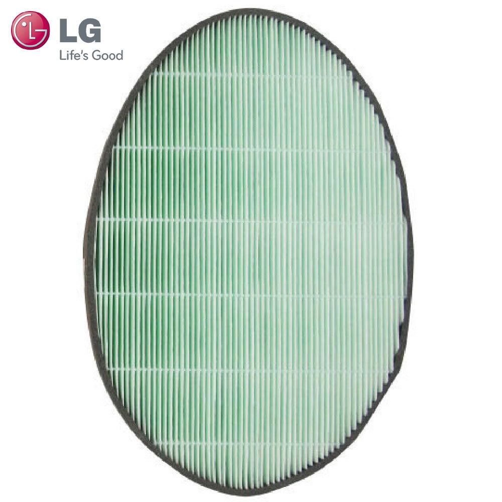LG 樂金 AAFTWH101 抗敏HEPA濾網(適用大白空氣清淨機)