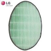 LG樂金 AAFTWH101 抗敏HEPA濾網大白空氣清淨機/PS-W309WI AS401WWJ1