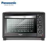 Panasonic 國際 NB-H3203 烤箱 32L 上、下獨立控溫