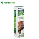 Foodsaver 真空加大立體卷 真空機配件/耗材 11吋 1入 真空保鮮機 可水中加熱微波
