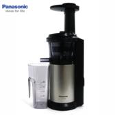 Panasonic 國際 慢磨機 MJ-L500 業界低速慢磨