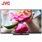 JVC 瑞旭 32E 液晶顯示器 32吋