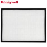 Honeywell 空氣清淨機原廠耗材 XRF-16500 HEPA (陸製)
