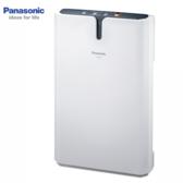 Panasonic 國際 F-P25BH 負離子空氣清淨機