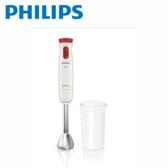 飛利浦 Philips HR-1621 手持式攪拌器