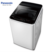 Panasonic 國際 NA-110EB-W 11KG 單槽直立式洗衣機