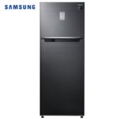 SAMSUNG 三星 RT46K6239BS/TW 冰箱 456L 雙循環雙門