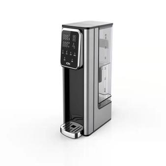 sOlac 觸控式瞬熱式淨水器 SMA-T20S