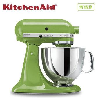 KitchenAid 桌上型 攪拌機  美國百年品牌 美國原裝 Made in USA