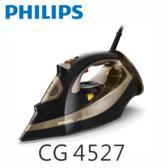 飛利浦 PHILIPS GC4527 Azur Performer Plus 蒸氣熨斗