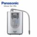 Panasonic 國際 TK-7205 鹼性離子整水器
