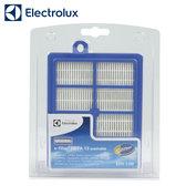 Electrolux 伊萊克斯 HEPA可水洗濾網(EFH13W專用)
