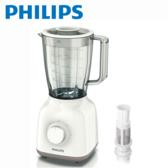 PHILIPS 飛利浦 HR2101 Daily Collection 活氧果汁機 (附果渣分離器)