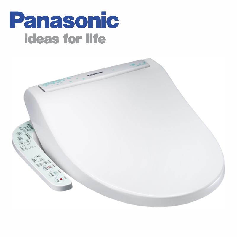 Panasonic國際 DL-EH20TWS 溫水便座