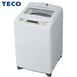 TECO 東元 W1209UN 12公斤直立式單槽定頻洗衣機