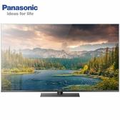 Panasonic 國際 TH-65FX800W 65吋 4K UHD IPS LED 電視 完售