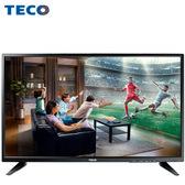 TECO東元 TL32K1TRE 32吋 液晶顯示器 IPS硬板 TS1312TRA1(視訊盒)