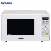 Panasonic 國際 NN-GD37H 微電腦變頻燒烤微波爐 23L