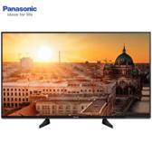 Panasonic 國際 TH-55EX605W 55吋 4K UHD 6原色 IPS LED 液晶