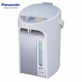 Panasonic 國際牌  NC-HU401P 4公升節能保溫熱水瓶