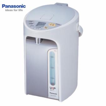 Panasonic 國際 NC-HU401P 4公升節能保溫熱水瓶