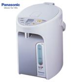 Panasonic國際牌 NC-HU301P 3公升保溫熱水瓶 真空斷熱材
