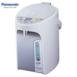 Panasonic 國際 NC-HU301P 3公升保溫熱水瓶 真空斷熱材