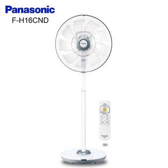 Panasonic 國際 F-H16CND 電扇