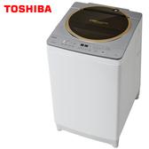 TOSHIBA 東芝 AW-DME1100GG 11公斤直立式單槽洗衣機