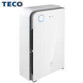TECO 東元 NN4101BD 10-15坪 空氣清淨機