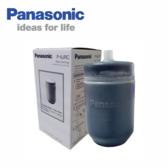Panasonic 國際 P-6JRC 濾心(耗材) 適用機型:P-3RF, P-6RF
