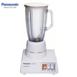 Panasonic 國際 MX-V188 果汁機 1.8公升