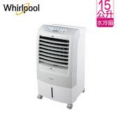 Whirlpool 惠而浦 AC3815 15L 負離子水冷扇