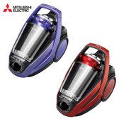 Mitsubishi 三菱 TC-Z149PTW 氣旋型抗敏吸塵器(2色可選)