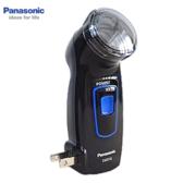 Panasonic 國際 ES6510K 單刀電鬍刀